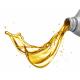 Масла, смазки и технические жидкости
