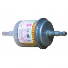 Фильтр топливный ВАЗ 2101-2109, Нива карбюратор (Тосол-Синтез) кат № 2101-1117010