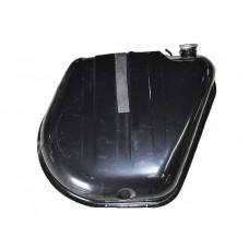 Бензобак (Топливный бак) ВАЗ 2101-2107 (АвтоВАЗ) кат № 21010-1101005-00