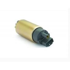 Бензонасос (топливный насос) ВАЗ 2110-2115 инжектор кат № 21120-1139010