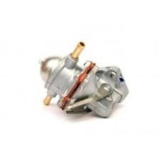 Бензонасос (топливный насос) ВАЗ 2108-2109 кат № 21080-1106010