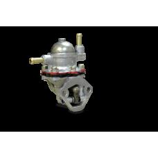 Бензонасос (топливный насос) ВАЗ 2101-2107, Нива