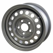 Диск колесный ВАЗ 2101-2107 (АвтоВАЗ)