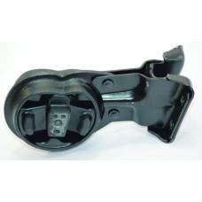 Подушка двигателя ВАЗ 2108-2115