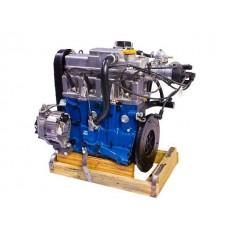 Двигатель ВАЗ 21083 (АвтоВАЗ)