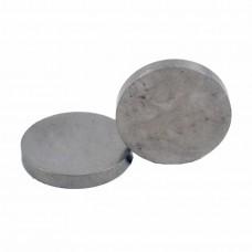 Шайба регулировочная клапанов ВАЗ 2108-2115 (АвтоВАЗ) (2,50-4,50мм)