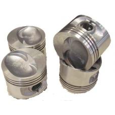 Поршни ВАЗ 2101-2107 (76,0-79,8 мм)