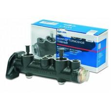 Главный тормозной цилиндр ВАЗ 2101-2107 (АвтоВАЗ) кат № 21010-3505009-00