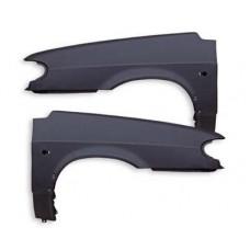 Крыло ВАЗ 2114, 2115 Переднее (правое или левое)