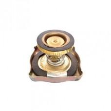 Крышка радиатора ВАЗ 2101-2107 кат № 21010-1304010