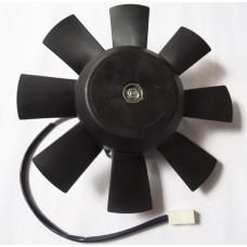Вентилятор охлаждения ВАЗ 2103-2115, Нива кат № 2101-1308008-00