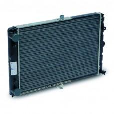 Радиатор охлаждения ВАЗ 2114-2115