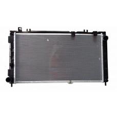 Радиатор охлаждения Лада Гранта (ВАЗ 2190)