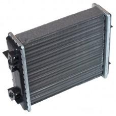 Радиатор печки ВАЗ 2101-2107, Нива кат № 21050-8101060
