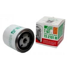 Фильтр масляный ВАЗ 2101-2107, Нива (Тосол-Синтез)