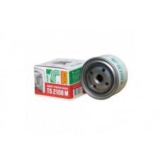 Фильтр масляный ВАЗ 2108-2115, Калина, Приора (Тосол-Синтез) кат № 21080--1012005-01