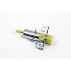 Регулятор давления топлива ВАЗ 2108-2115 кат № 21120-1160010-01