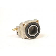 Цилиндр тормозной передний ВАЗ 2101-2107 правый наружный кат № 21010-3501180