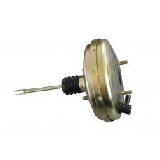 Вакуумный усилитель тормозов ВАЗ 2108-2115 (ДААЗ) кат № 21080-3510010-01